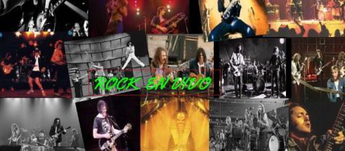 ALGUNOS DE LOS MEJORES DISCOS DE ROCK EN VIVO. - blogspot.com