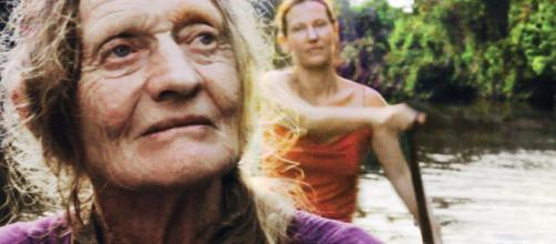 Amazona | DOCSBARCELONA - docsbarcelona.com