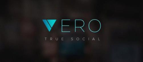 """Association SOSOrdi on Twitter: """"Vero : le nouveau réseau social ... - twitter.com"""