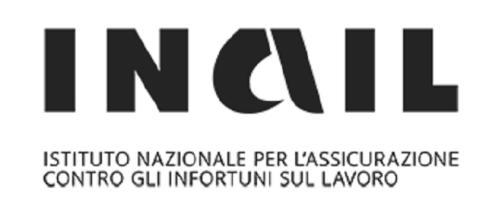 Bando di Concorso INAIL: domanda a marzo 2018