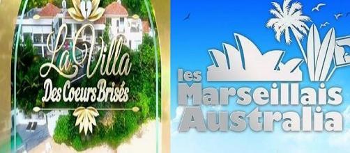 Casting La Villa 4 : trois candidates des Marseillais créent la surprise !