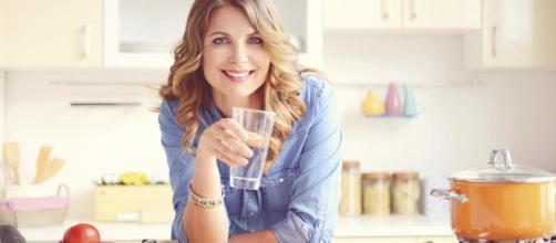 Dietas: DASH: todo lo que debes saber sobre la mejor dieta del ... - elconfidencial.com