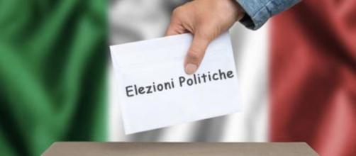 Diretta elezioni politiche 2018 in tv
