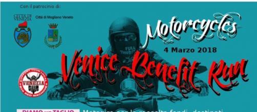 Doc_Paolo_e_la_Venice_Benefit_Run_2