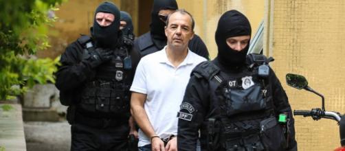 Condenado pela quinta vez, penas de Sérgio Cabral chegou a incríveis 100 anos