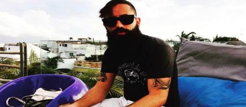 El DJ Mr Zamora fue hallado asesinado