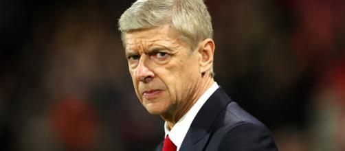 El éxito inicial de Wenger en el Arsenal puso el listón alto por su tiempo en el club