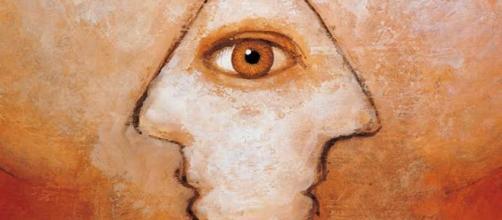 Em Filosofia, os conceitos são fundamentais para o entendimento humano.