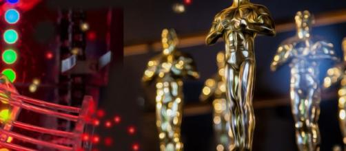 Here's what's inside the wild Oscars gift bag - Image credit - Robert Couse-Baker | Fickr