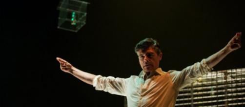 JUGUETES ROTOS « SEDA | Comolaseda |Teatro | Danza | Familiar ... - comolaseda.com