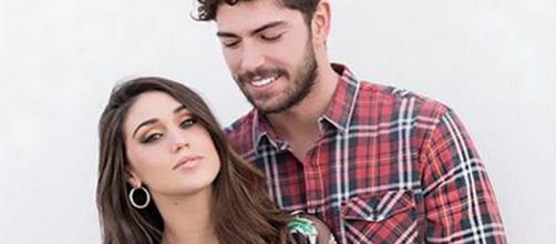 L'indiscrezione sorprendente su Ignazio Moser e Cecilia Rodriguez sul loro matrimonio