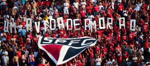 Linense x São Paulo ao vivo neste domingo