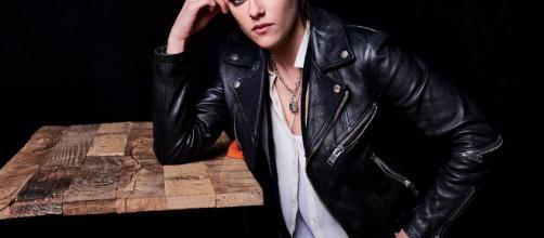 Los Ángeles de Charlie': Sony quiere a Kristen Stewart. - ecartelera.com
