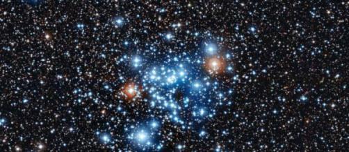 Revelan el sonido que emiten las estrellas - Vida Actual - Últimas ... - com.uy