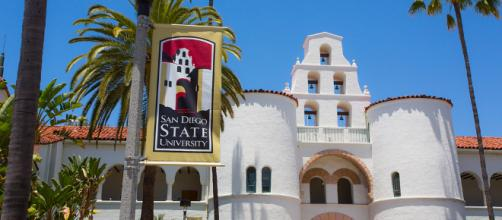 San Diego State has introduced a class that will discuss the impeachment process and the legal process. Flickr/StuartSeeger/CC 2.0