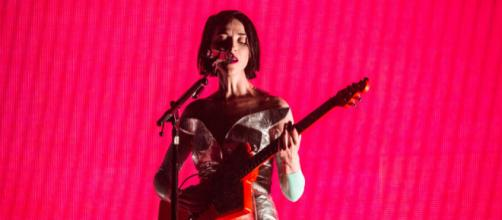 The 15 Best St. Vincent Songs | PigeonsandPlanes - pigeonsandplanes.com