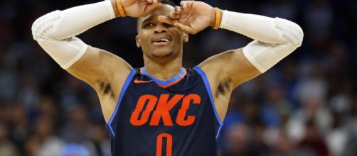 Thunder analyst goes on blistering rant after another OKC loss ... - usatoday.com