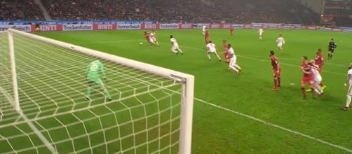 Ultime notizie Milan - Inter. quello che c'è da sapere