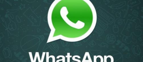 WhatsApp, occhio alla nuova truffa