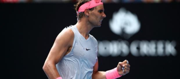 ANTENA 3 TV | Rafa Nadal anuncia que tampoco jugará en Indian ... - antena3.com