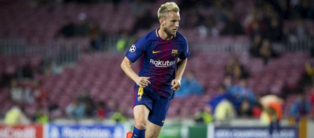 Dos cracks del Barcelona, podrian llegar a otro club