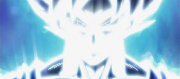Dragon Ball Super: ¡Spoilers del capítulo 129 Goku Ultra Instinto completado!