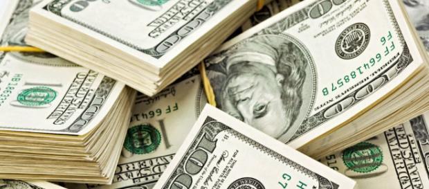 Funciones del dinero - comofuncionaque.com