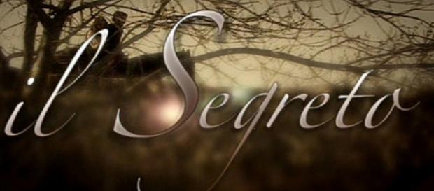 Il Segreto: nuova sospensione per il serale della soap