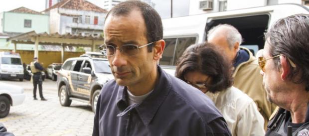 Marcelo Odebrecht cumpre prisão domiciliar em sua casa no Morumbi