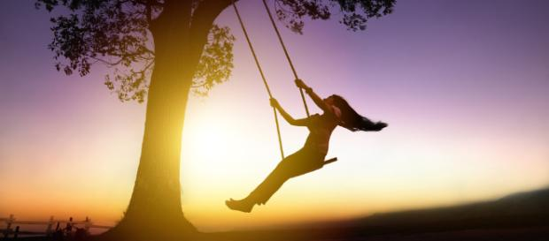 The Secrets To A Successful And Happy Life - (Brett J. Fox/YouTube)