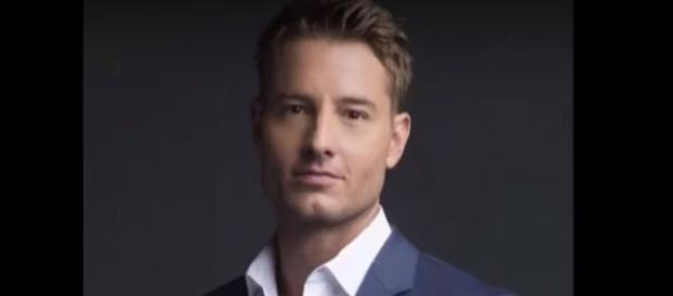 Y&R fans cheated out of an Adam Newman return. [Image via Deborah S YouTube screenshot]