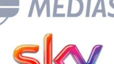 SKy - Mediaset: ecco cosa c'è dietro l'accordo appena siglato