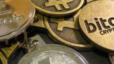 Mercado de criptomonedas atrae a numerosos inversionistas