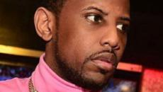 Fabolous punched Emily B in the face 7 times, threatened her family