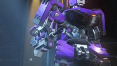 'Overwatch' update: 'Uprising' 2018 and Moira patch fix revealed