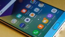 Samsung Galaxy Note 9: fecha de lanzamiento