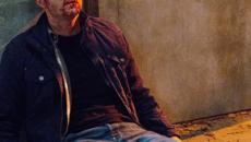 5 Biggest Plot Twists in 'Supernatural