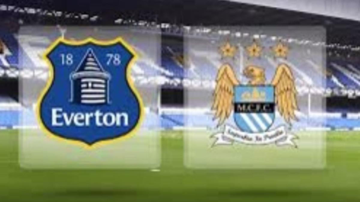 Probables alineaciones y predicciones del partido Everton vs ...