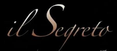 Il Segreto: nuova sospensione per la soap opera.