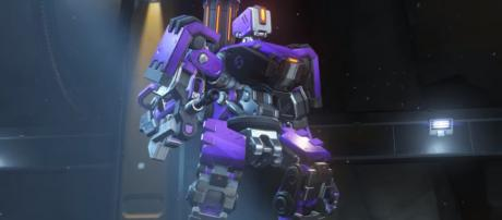 Overwatch Mission Archives | King's Row Uprising [Image Credit: PlayOverwatch/YouTube screencap]