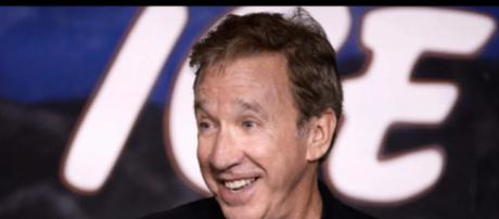 Will Tim Allen be back with 'Last Man Standing' Revival? [image source: Nikotela Angielia/YouTube screenshots]