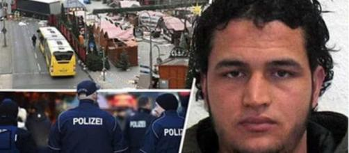 Anis Amri, blitz contro la rete italiana: gli arresti - notizie.it