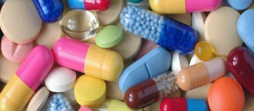 Antibiotici, non accenna a diminuire il loro utilizzo