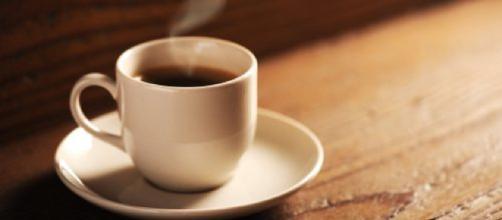 Caffè: tre tazzine al giorno proteggono il cuore
