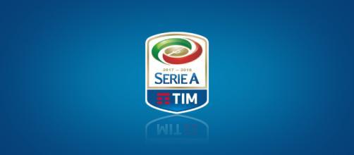 Calendario Serie A TIM 2017/2018. foto - sscnapoli.it