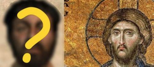 Cientistas revelam a verdadeira aparência do Cristo