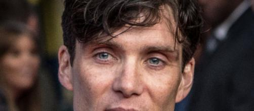 """Cillian Murphy, whose character leads the Shelby's and co in """"Peaky Blinders"""" - via Tim Cornbill/Flickr"""
