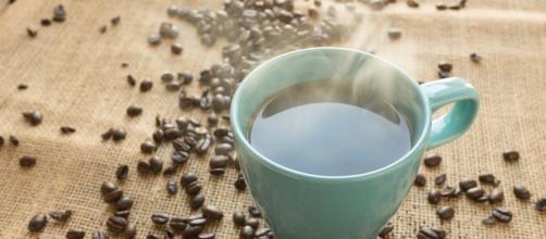 El café es bueno para la salud excepto para un grupo de personas ... - sinembargo.mx