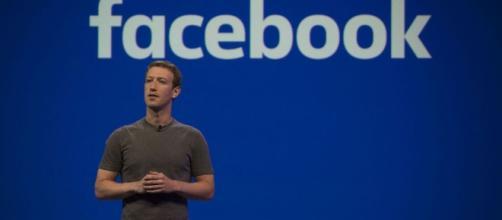 Facebook já se envolveu em diversas polêmicas negativas neste primeiro trimestre de 2018