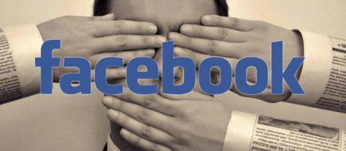 FaceBook può uccidere. Ma non può smettere di crescere